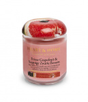 geurkaars-frisse-grapefruit-medium